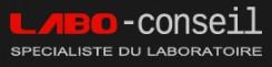 LABO-CONSEIL : le spécialiste en rénovation et création de laboratoires alimentaires