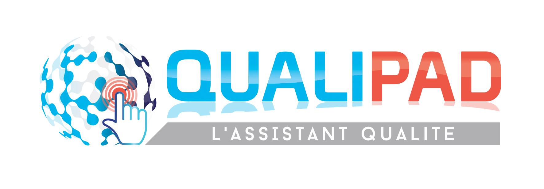 QUALIPAD -  La seule solution numérique pour la gestion des vos autocontrôles et de votre Plan de Maitrise Sanitaire avec une assistance technique et réglementaire dédiée