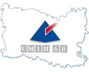 UMIH 60 - Union des Métiers et des Industries de l'hôtellerie de la Somme (organisation professionnelle)