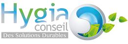 HYGIA CONSEIL : solutions et produits pour le nettoyage et la désinfection en agroalimentaire